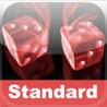 Winning 888 Standard Edition Image