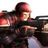 Ace Commando Image