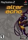 Alter Echo Image