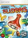 Hasbro Family Game Night: Sorry! Sliders Image