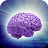 Brain Age Test Friends Image