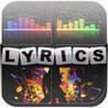 LYRICS QUIZ - GET THE LYRICS Image