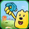 Wubbzy's Awesome Adventure Image