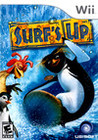 Surf's Up Image