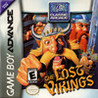 The Lost Vikings Image