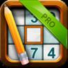 Sudoku: Pro Image
