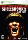 ShellShock 2: Blood Trails Image