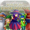 MAGICAL TOWER DEFENSE Image