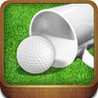 Mug Golf Image