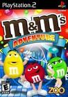 M&Ms Adventure Image