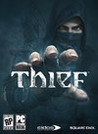 Thief Image