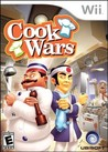 Cook Wars Image