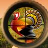 Turkey Hunt Jumbo Image