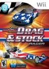 Maximum Racing: Drag & Stock Racer Image