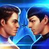 Star Trek Rivals Image
