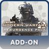 Call of Duty: Modern Warfare 2 - Resurgence Pack Image