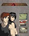 Gotterdammerung RPG Image