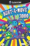 Bust-A-Move 3000 Image