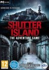 Shutter Island Image