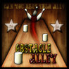 Obstacle Alley Image
