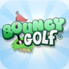 Bouncy Golf Image