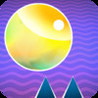 Jumpy Bouncing Ball - Impossible Levels Image