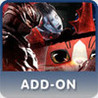 Ninja Gaiden 3: Ultimate Ninja Pack Image