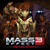 Mass Effect 3: Retaliation Image