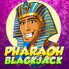 Blackjack Pharaoh - Lucky Jackpots Image