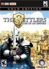 The Settlers: Rise of an Empire Gold Edition Image