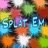 Splat Em Image