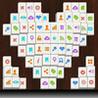 I Love Mahjong Image