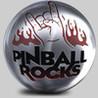 Pinball Rocks HD Image