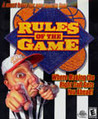 Rules of the Game Image