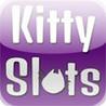 Kitty Slots Image