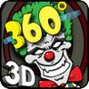 360 Carnival Shooter Image