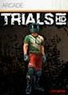 Trials HD Image