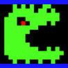 Pacmob Image