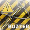 Buzzer Game Image