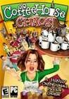 Coffee House Chaos Image
