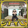 Gangnam Master Image