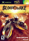 Blood Wake Image