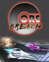 CoreBreach Image