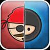 Pirate or Ninja Image