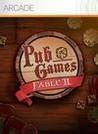 Fable II Pub Games Image
