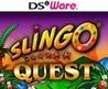 Slingo Quest (DSiWare) Image