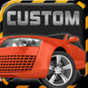 A Custom Design Car : Make Speed Hot Racer - Full Version Image