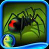 Web of Deceit: Black Widow HD - A Hidden Object Adventure Image