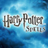 Harry Potter: Spells Image