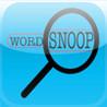 Wordsnoop Image
